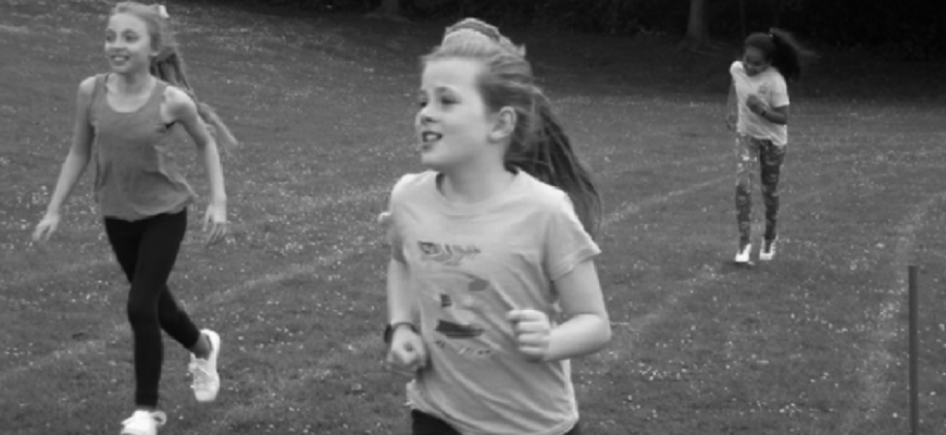 Sports Day – Thursday 29th June