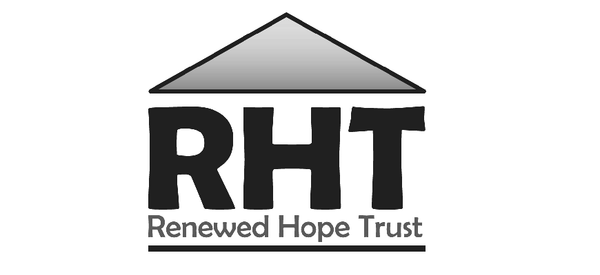 Letter of thanks from RHT