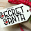PTFA Christmas Event – Secret Santa