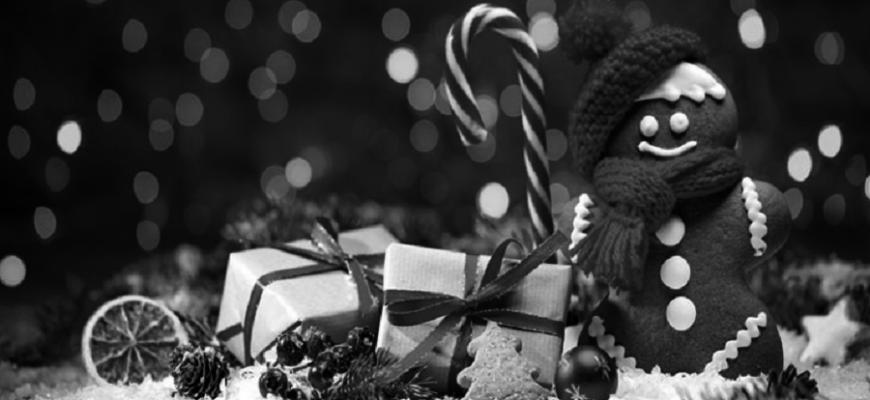 PTFA Christmas Event 2018