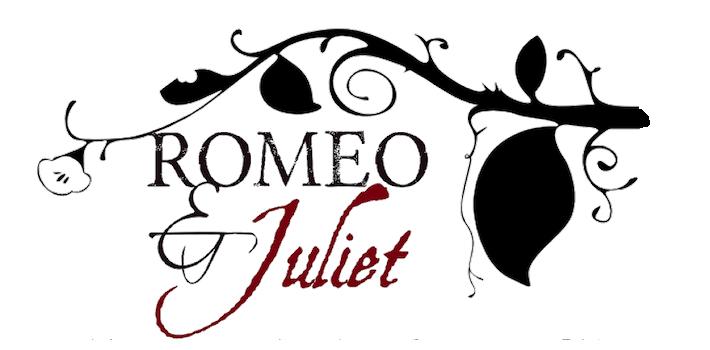 Year 6 Drama – Romeo & Juliet