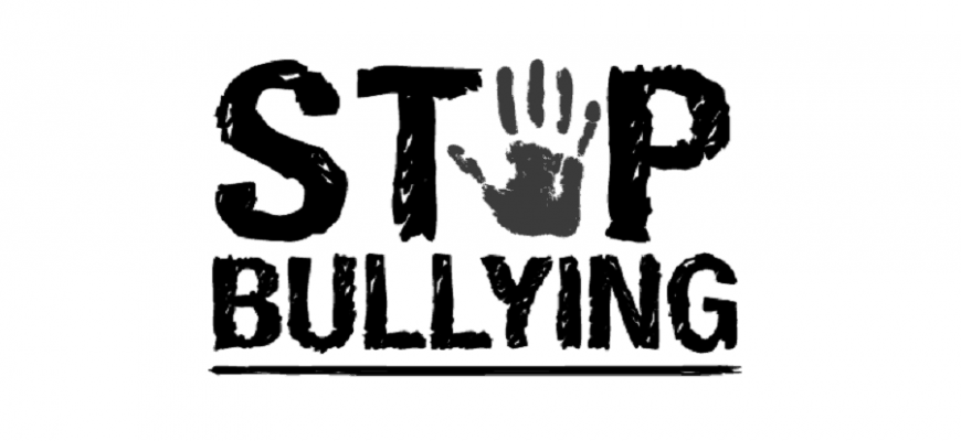 Anti-Bullying Partnership