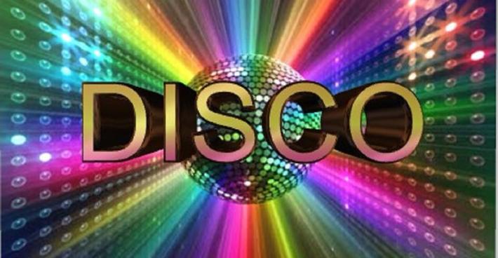 PTFA Disco and Quiz Night