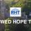 Love Project – Renewed Hope Trust